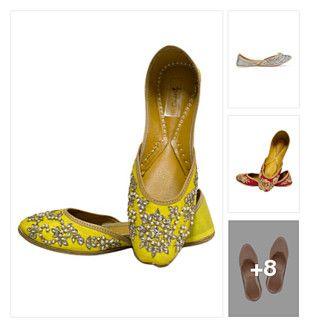 Women Shoes Online - Buy Ladies