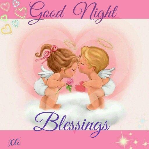 Gute Nacht, Valentinstagsgrüße, Diwali, Engel, Der Ganzen Welt