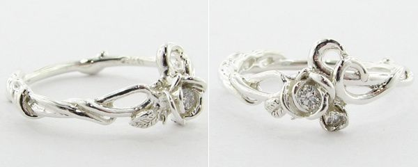 Find Handcrafted Engagement Rings For Under 1000 With Wexford Jewelers