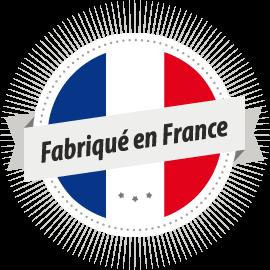 leshortelle-logo-made-in-france - Papado - Vente de lunettes de toilette  clipsables | Cadeau entreprise, France, Made in france