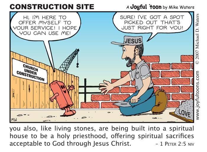 Pin by Apostolic Pentecostal on BIBLE: Titus - Jude (other