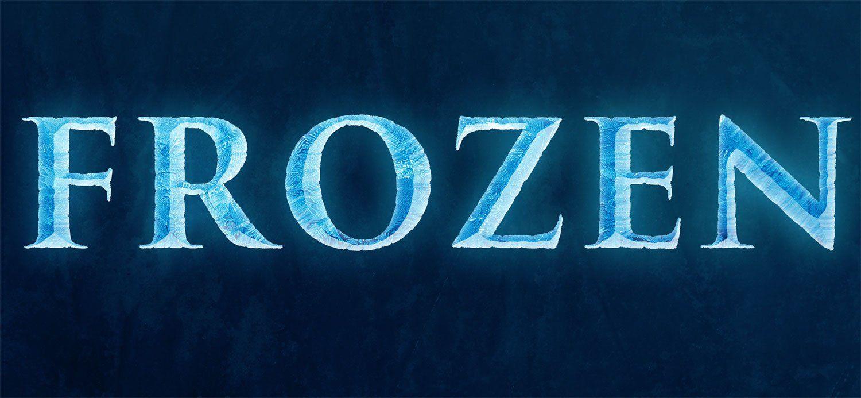Disneys frozen text effect in photoshop frozen text texts and frozen text final disneys frozen text effect in photoshop baditri Images