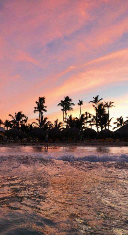 Super travel tumblr photography beach tropical ideas # ...