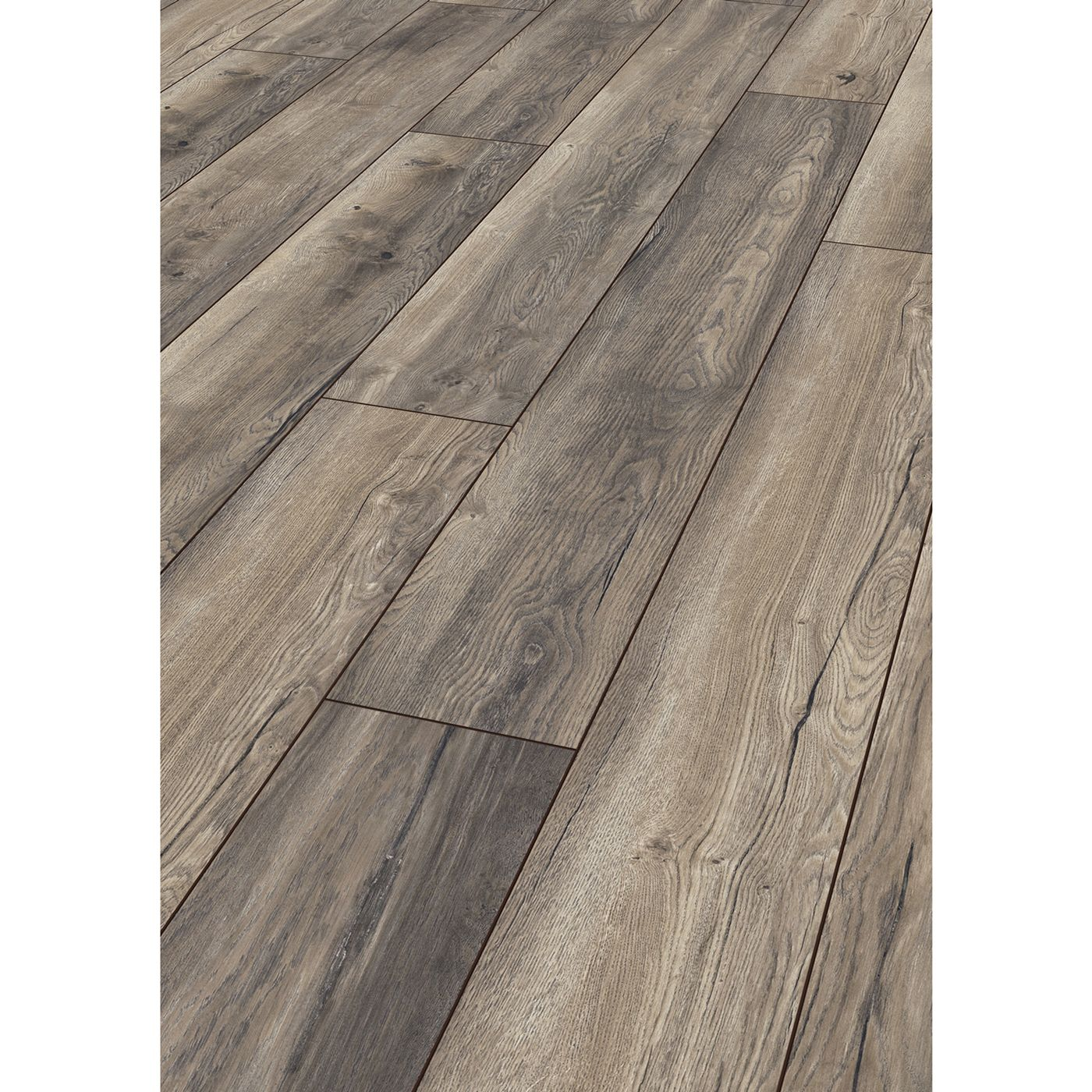 Builddirect Toklo By Swiss Krono Laminate My Floor Villa 12 Mm Collection Flooring Oak Laminate Flooring Hardwood Floors