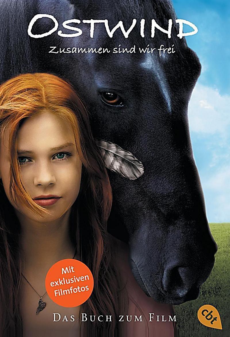 Gute Pferdefilme