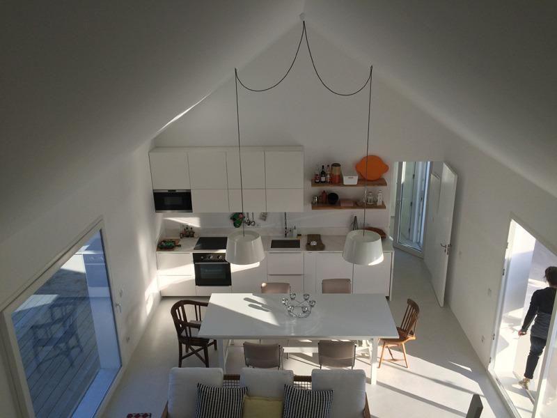 Rabari Vloerkleden Nanimarquina : Living room small house pinterest country houses living rooms