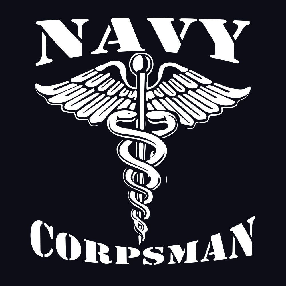 Navy corpsman with no specified nec doc pinterest navy navy corpsman with no specified nec biocorpaavc Gallery