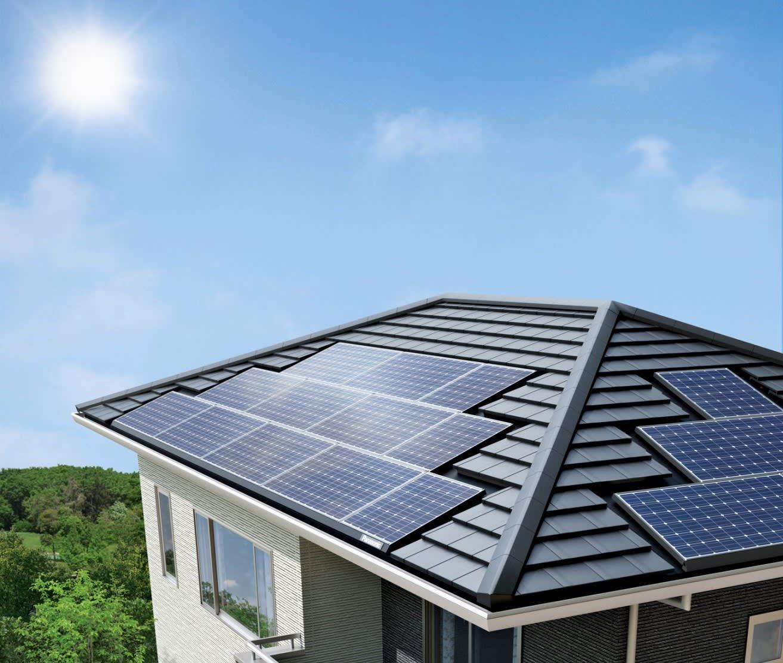 Solar Panel Supplier Houston Tx Best Solar Panels Solar Solar
