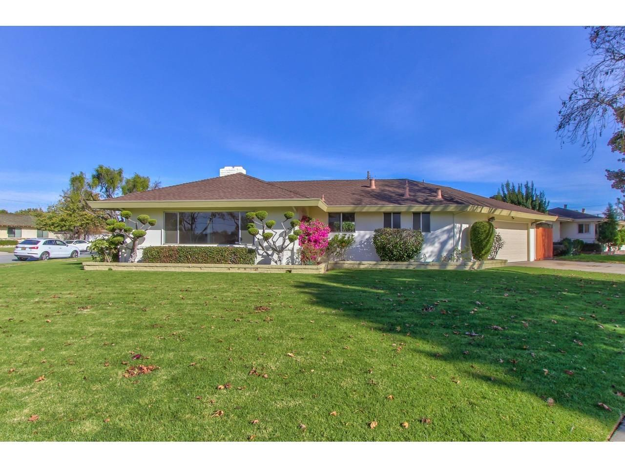 166 rio verde dr salinas just listed in south salinas