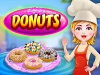 Online Kochen Spielen