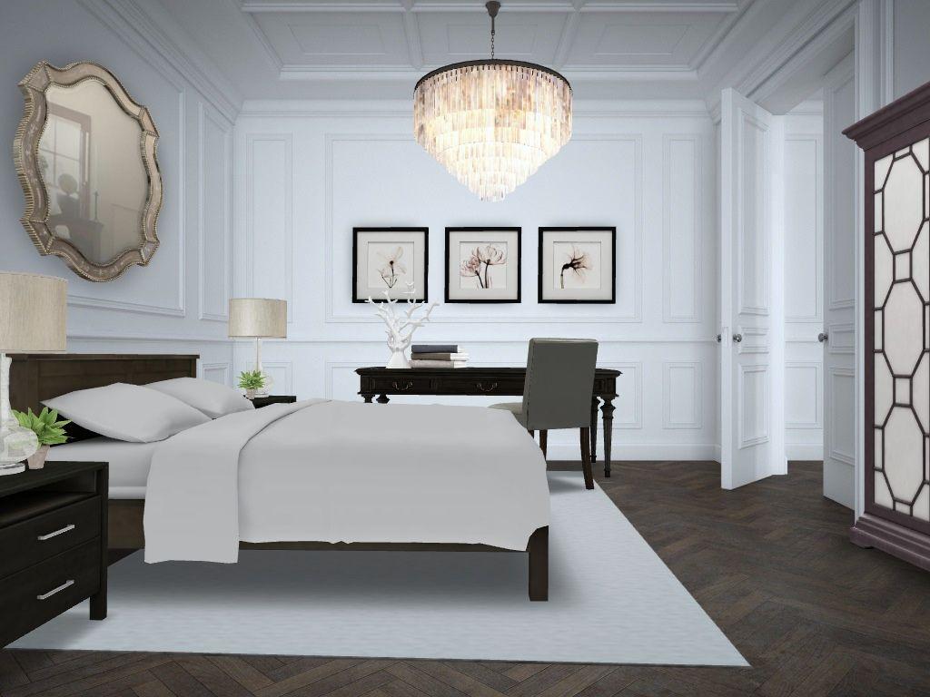20 X20 Studio Home Design Software 3d Home Design Software