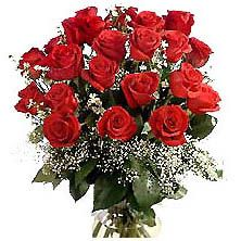 20 Roses In Hyderabad Anniversary Gifts Wedding Anniversary Presents Online Gifts