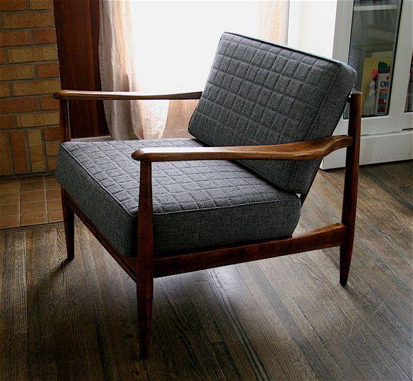 danish modern ikea | ... danish modern furniture danish modern furniture chicago rosewood