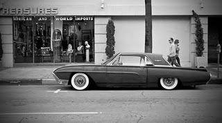 Long Beach, California   Photographer: Adrian Littel