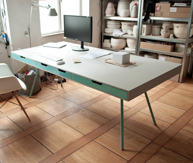 Fancy Architect S Table By 45 Kilo In 2019 Architect Table