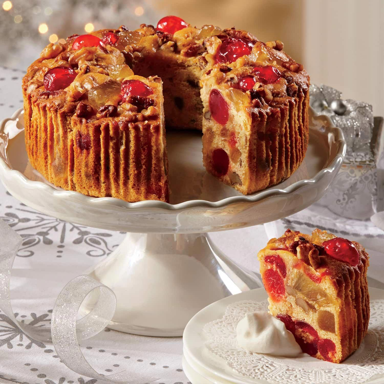 Blackberry cake recipe in 2020 fruit cake rum fruit