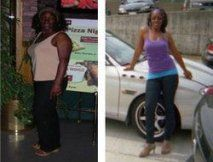 Fitness Transformation Before And After Men Diet 31+ Ideas   - Diet & Nutrition - #Diet #fitness #Id...