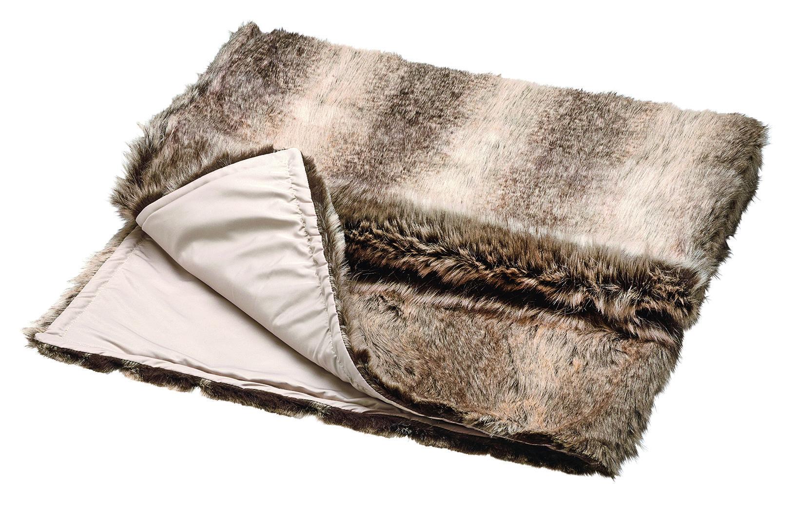 Hej Bei Ikea Osterreich Ikea Blanket Room