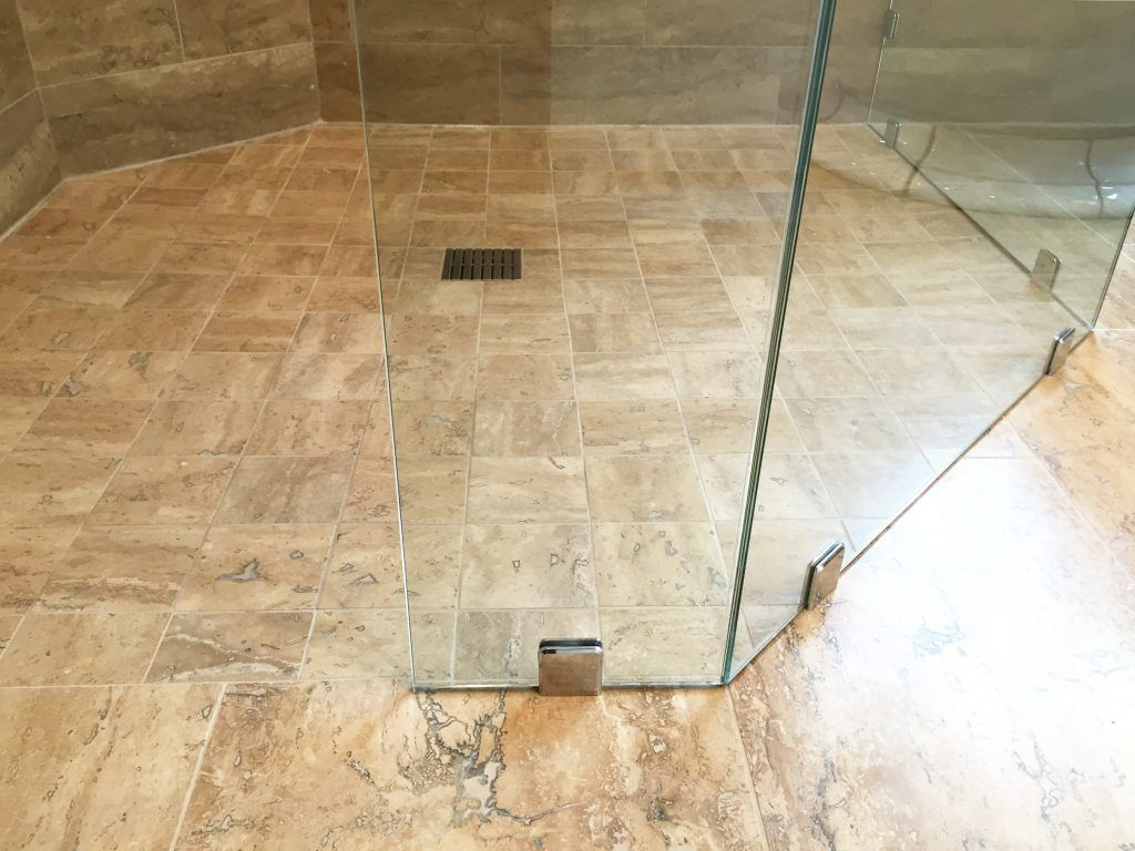 Bathroom:Traditional Bootz Shower Pan Installation Also Shower Pan  Installation Concrete Prevent Damage And Leaks In The Bathroom
