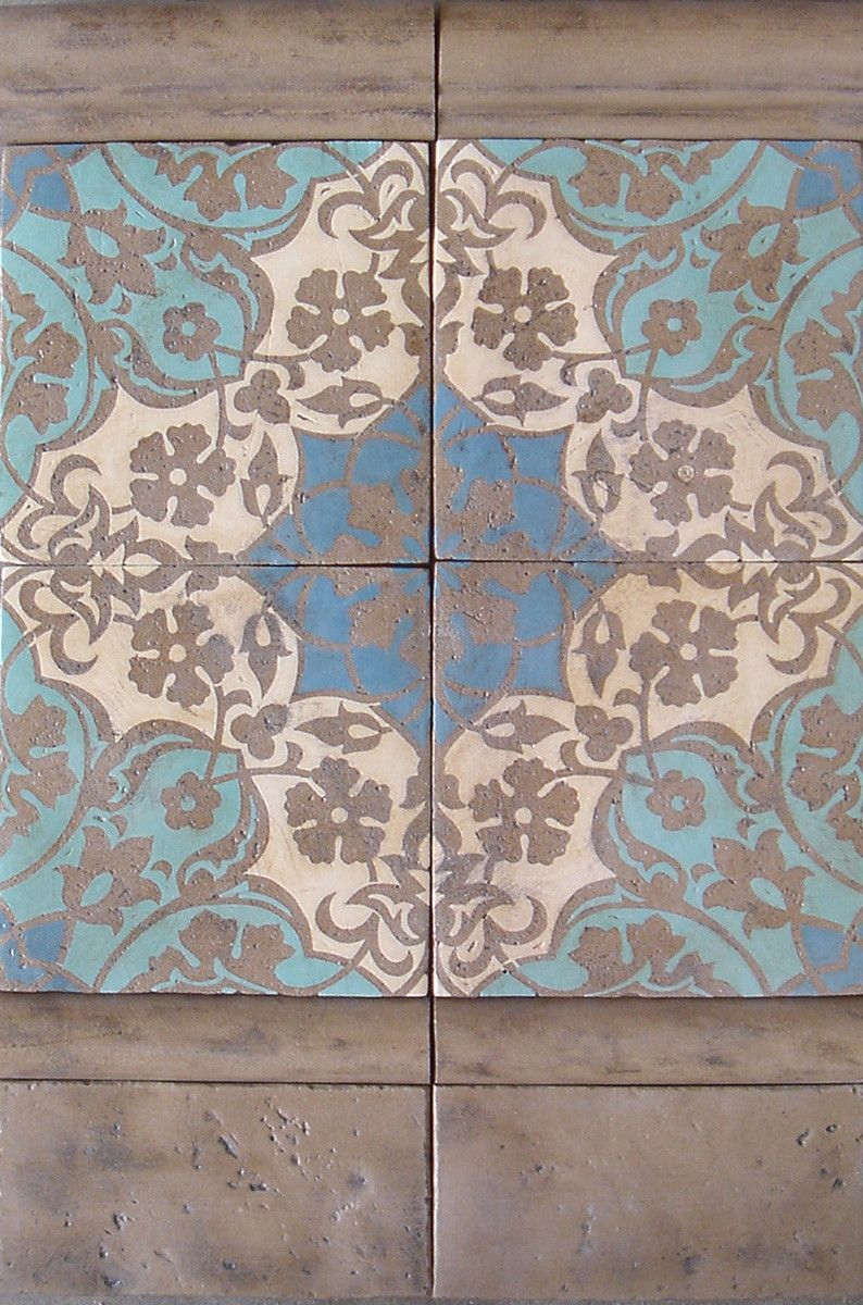 We are a handmade ceramic tile manufacturer in portland oregon we are a handmade ceramic tile manufacturer in portland oregon our portland showroom also dailygadgetfo Image collections
