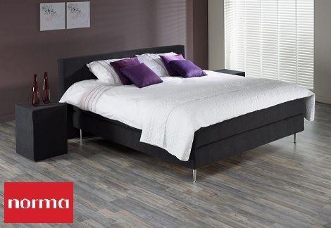 Best Getest Matras : Emma matras het matras van je dromen beter bed