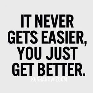 Sports Inspirational Quotes Motivational Sports Quotes And Sayingsquotesgram  Thoughts To .