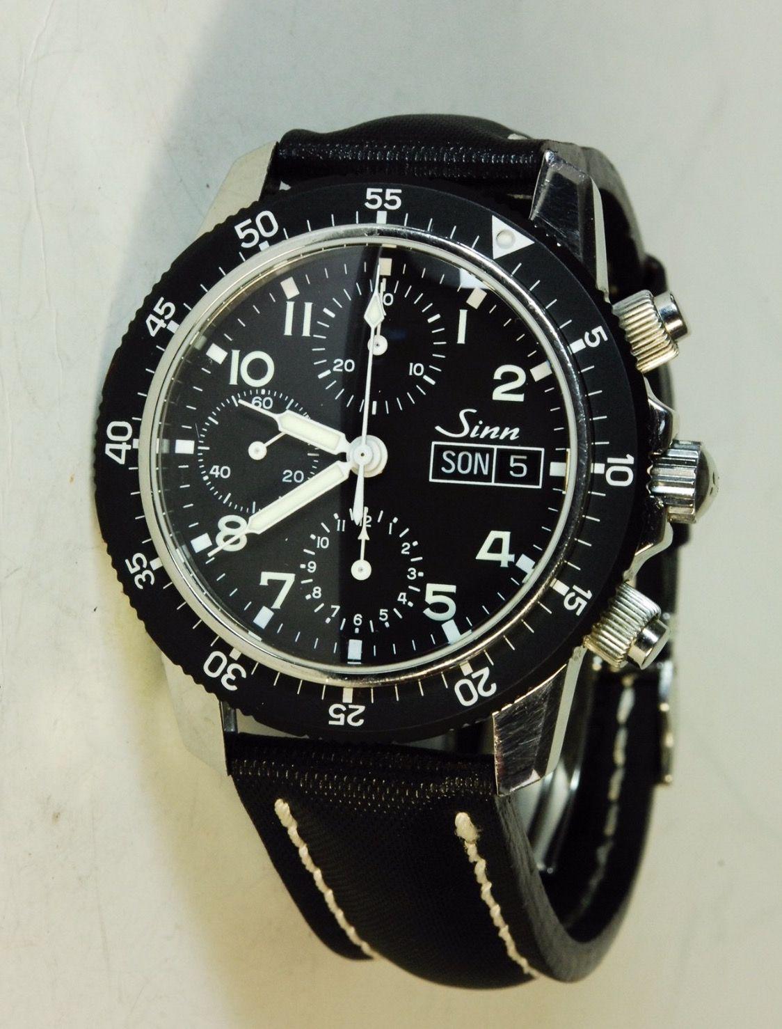 VintageUhren für Einsteiger Vintage uhren, Uhren und