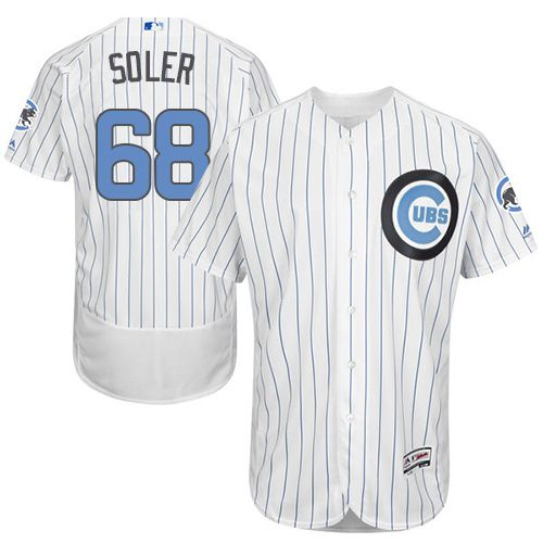 a55a0c9060b The best place to buy cheap mlb jerseys online in 2017 ...