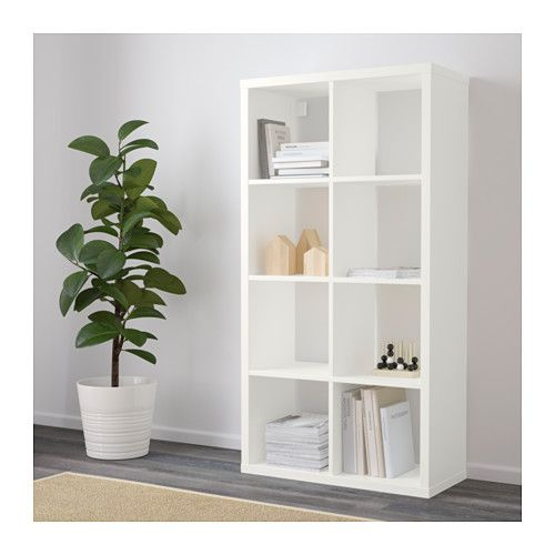 Flysta Shelf Unit White 27 1 8x52 Ikea Shelving Unit Ikea