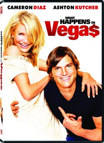 What Happens In Vega Luv This Movie He S Handsome Comedy Movies