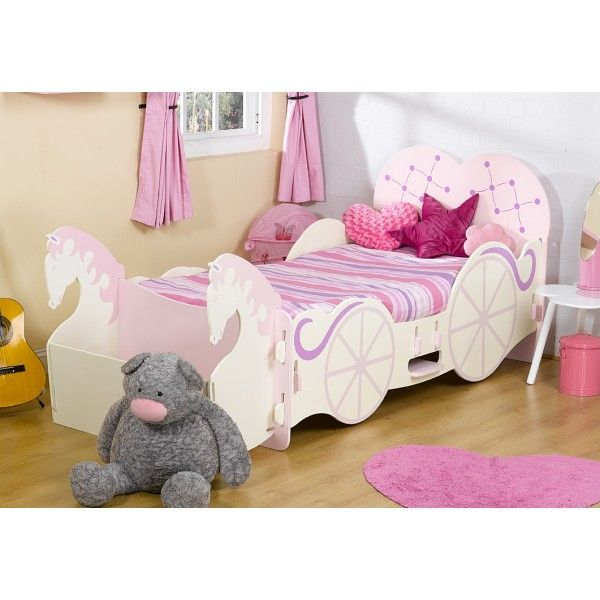 Why Are Toddler Beds So Cuteeee Single Bed Frame Bed