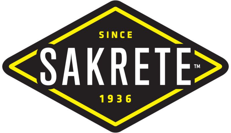 New Sakrete Epoxy Solutions Announced Concrete Resurfacing High Strength Concrete Mix Concrete