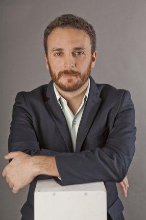 Jaime Parada, primer cargo electo abiertamente homosexual en Chile