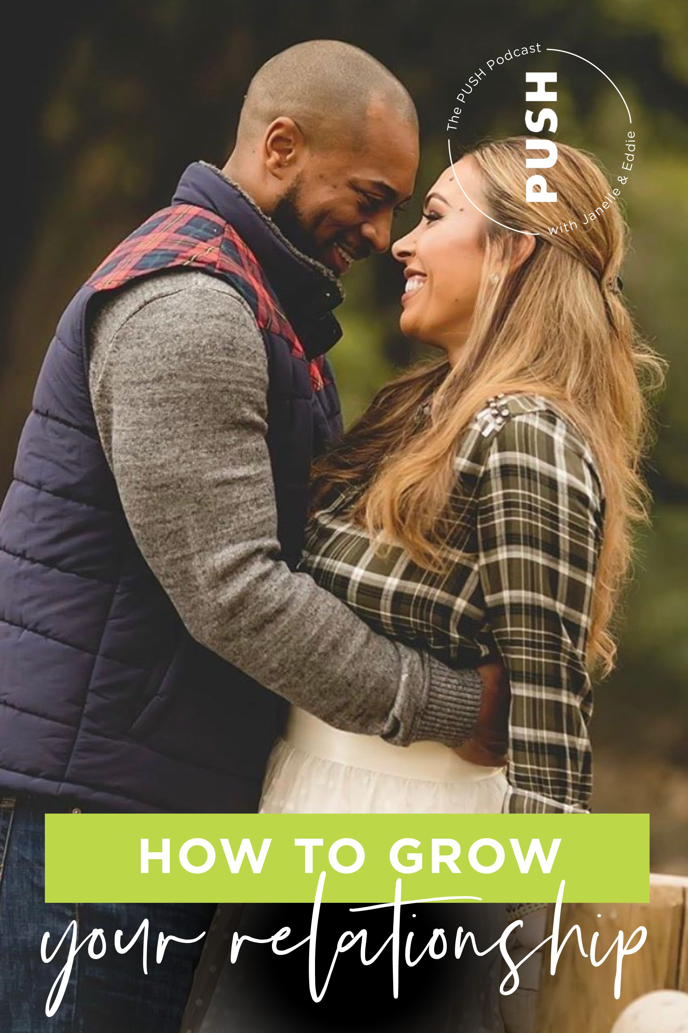 Tips For A Successful Relationship Are you feeling stuck in your relationship Find out how you can create excitement in your relationship by asking your spousepartner the...