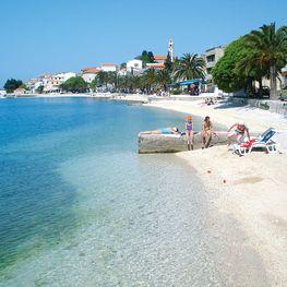 Jooj, išla by som niekam na dovolenku už :) Taká dovolenka v Chorvátsku by teda nebola zlá .Ešte som nebola toto leto, tak aby som to stihla ! :)   http://www.firotour.sk/letne-dovolenky/chorvatsko  #dovolenka #Chorvatsko
