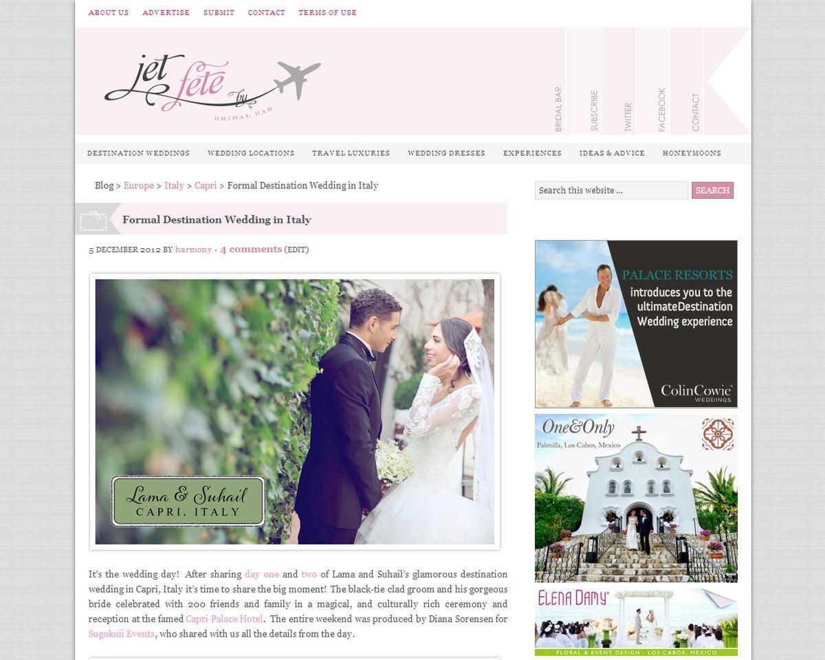 12 Websites You Should Bookmark If You Love Weddings Kc S Wedding