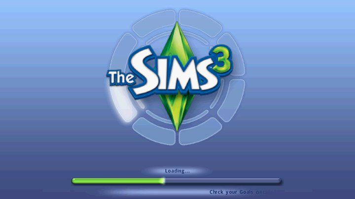 The Sims 3 APK Full v1 0 46 Android [Plus DATA] Free