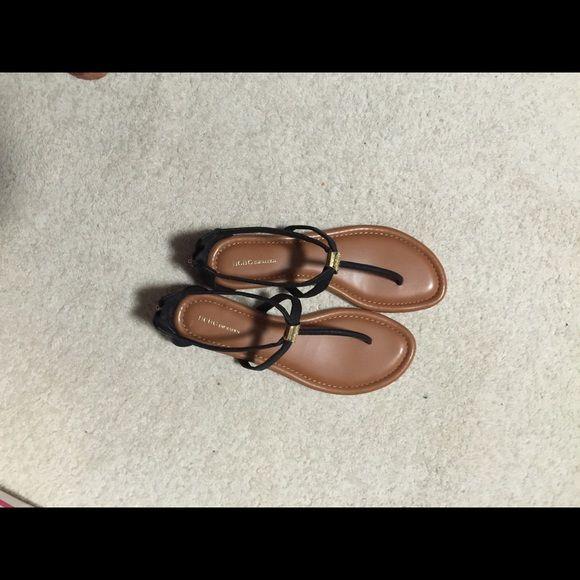 Sandals Bcbg sandals Shoes Sandals