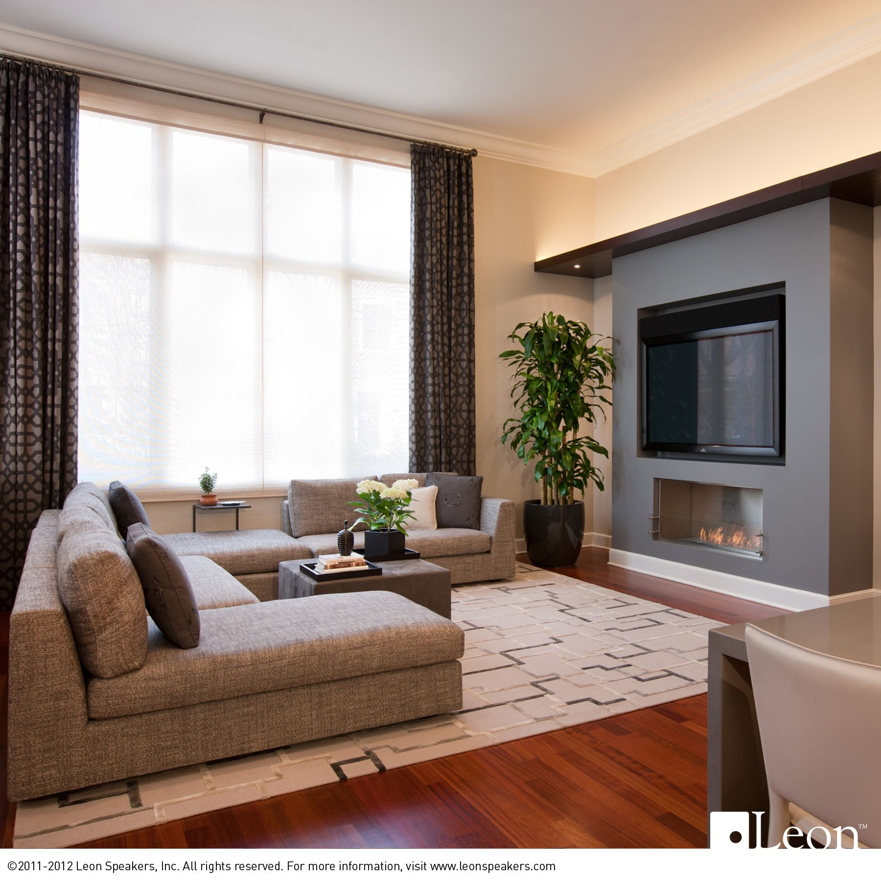Pin On Fire Places And Tv S #small #living #room #houzz