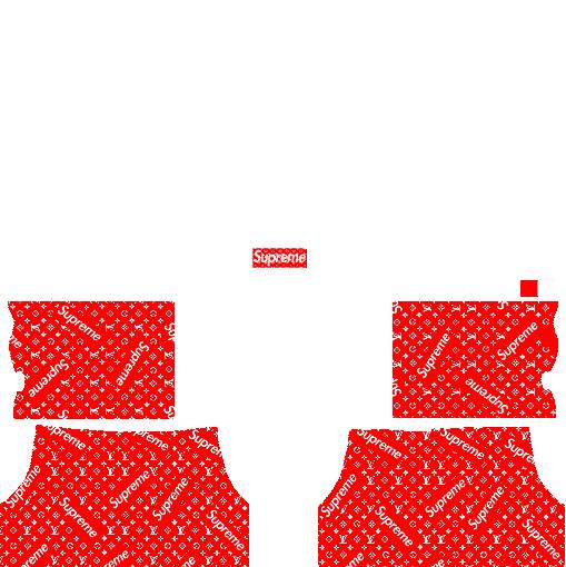 Nachos Mx Official Dls Custom Kits Uniformes Soccer Camisa De Futbol Uniformes