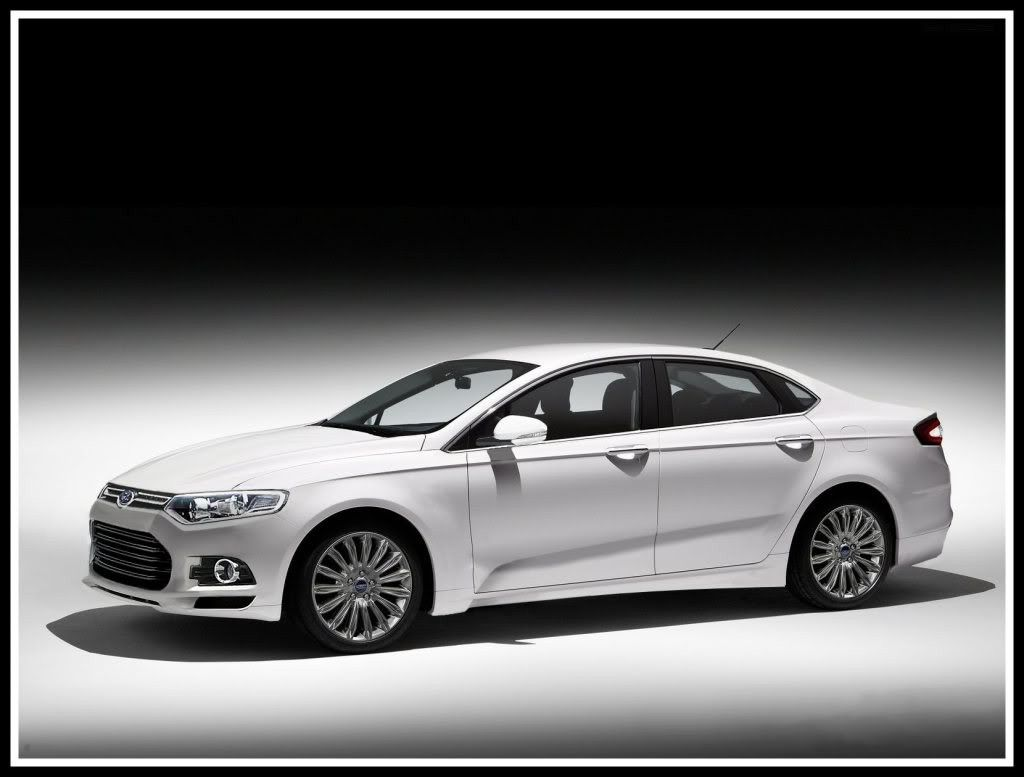 Fine 2017 Ford Taurus Exterior White Color Side Specs Review Redesign Wiring Cloud Oideiuggs Outletorg