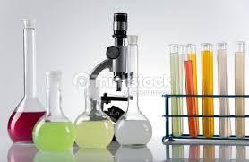 molecular biology tube - Buscar con Google