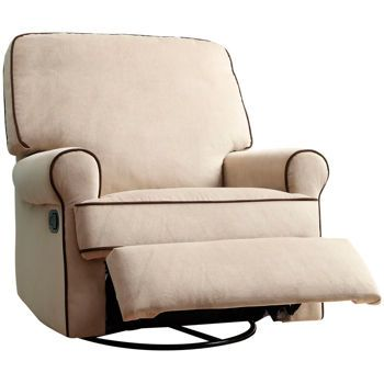 Wondrous Costco Swivel Rocker Recliner 449 In 2019 Glider Gamerscity Chair Design For Home Gamerscityorg