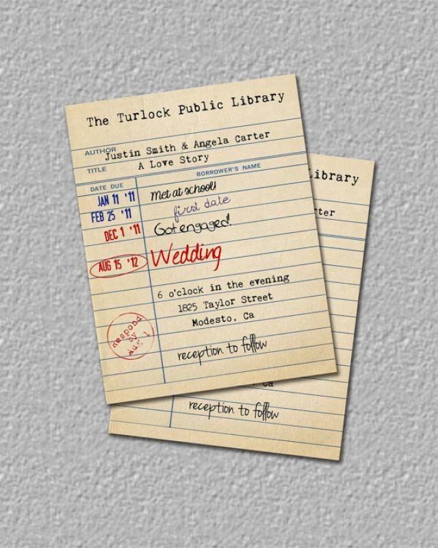 Wedding Ideas - Library - Weddbook