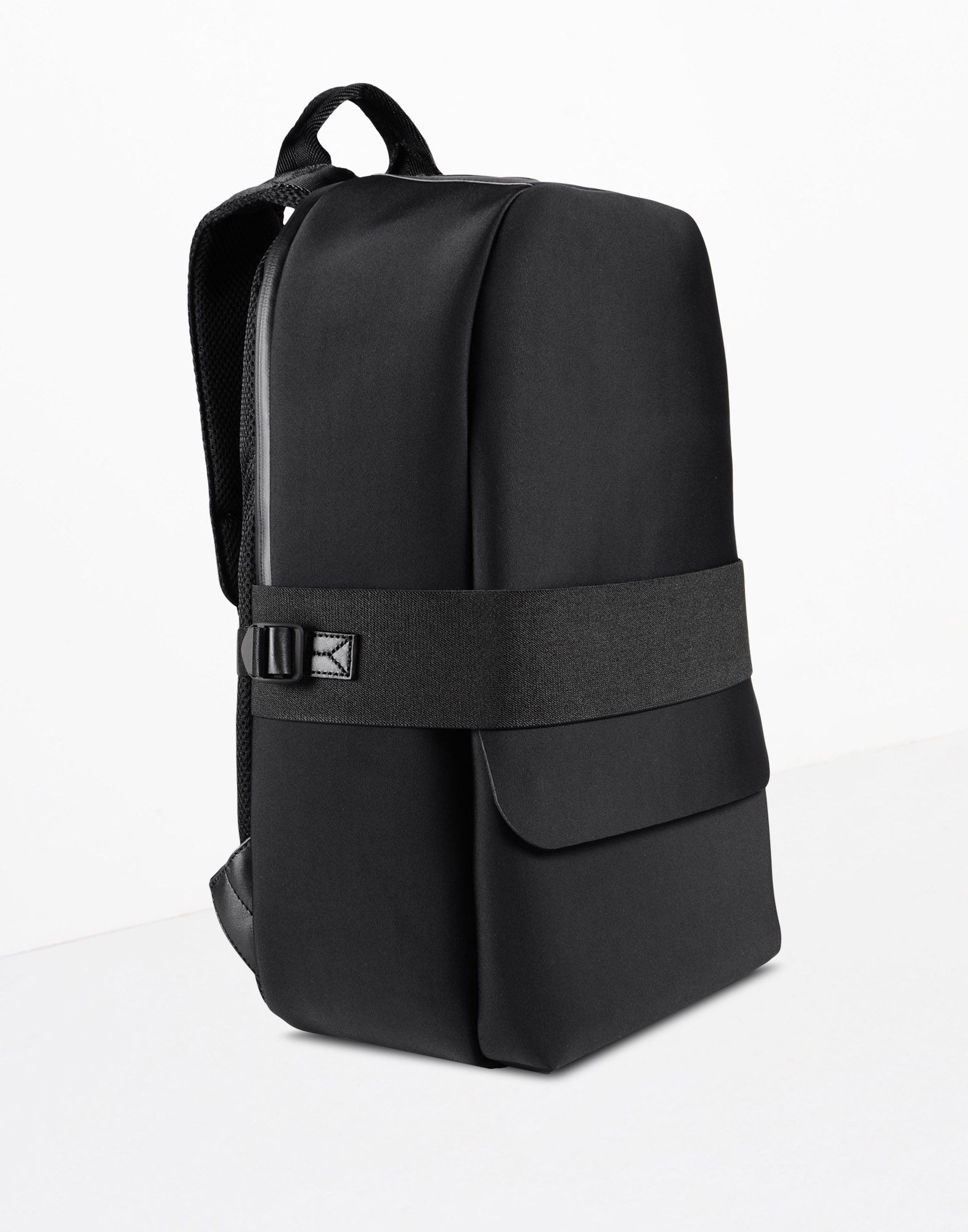 Y-3 QASA BACKPACK HANDBAGS unisex Y-3 adidas  3771e9c021164