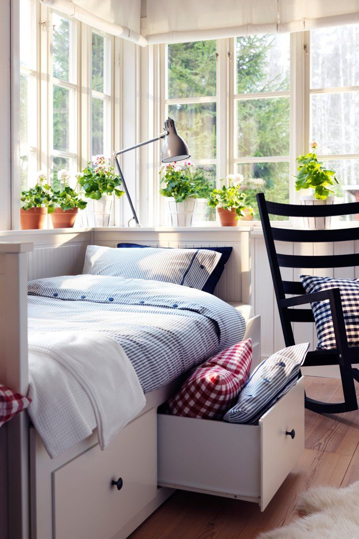 Get The Fixer Upper Look For Less With These Rustic Ikea