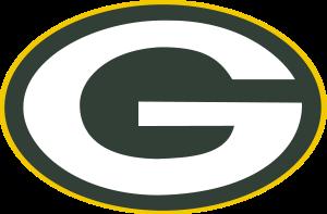 File Green Bay Packers Logo Svg Green Bay Packers Crafts Green Bay Packers Logo Green Bay Packers Birthday