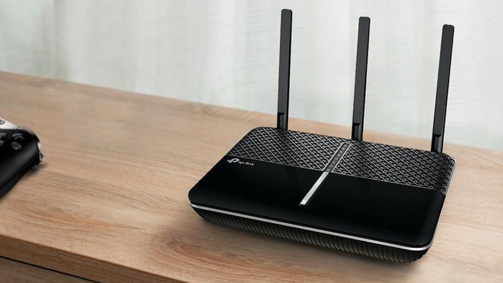 c21478d8c4fd90511cddb9ce4aaac1da - How To Setup Vpn On Tp Link Router