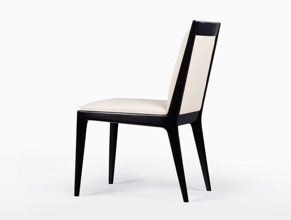 HOLLY HUNT | Furniture dining chairs