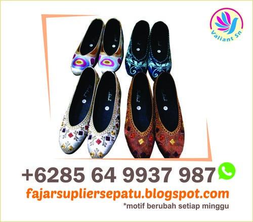 Jual Sepatu Online 6697a61a0b